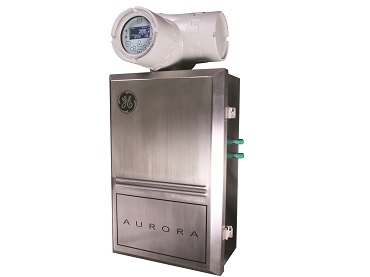 Aurora激光<a href=http://www.lnw1000.com target=_blank class=infotextkey>露点仪</a>