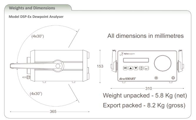 DSP-Ex尺寸图.jpg